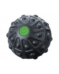 Beurer Massageball mit Vibration MG 10