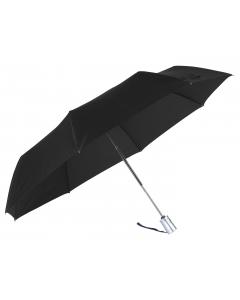 Samsonite Regenschirm Rain Pro 56159