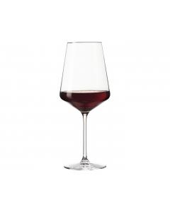 LEONARDO Rotweinglas PUCCINI 6er-Set