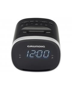 GRUNDIG Sonoclock 2000 Uhrenradio