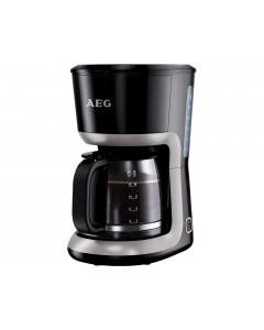 AEG KF3300 Filter Kaffeemaschine