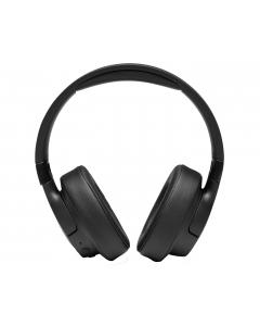 JBL Kopfhörer Tune 750 BT NC
