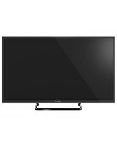Panasonic LED Smart TV TX-32FSW504