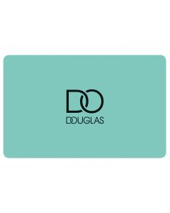 Douglas Gutschein EUR 30