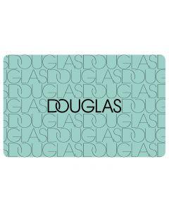 Douglas 25 EUR Gutschein