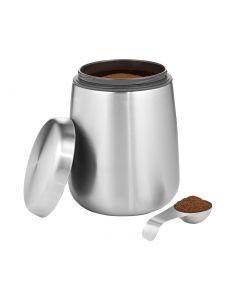 Esmeyer Kaffee/Vorratsdose AVIGNON 1,5 l