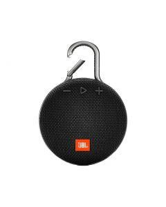 JBL Clip 3 BT-Speaker