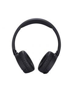 JBL Tune 600 BT NC Kopfhörer