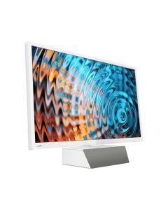 Philips LED-Smart TV 32PFS5863/12