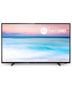 Philips LED-Smart TV 43PUS6504/12