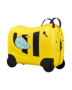 Samsonite Dream Rider Trolley Bee Betty