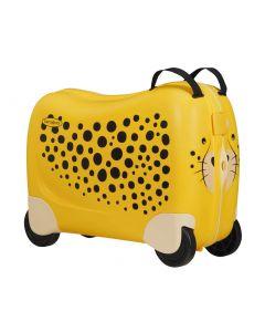 Samsonite Dream Rider Trolley Bee Betty
