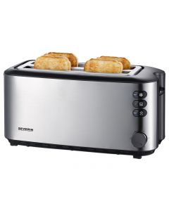 Severin Toaster AT 2509