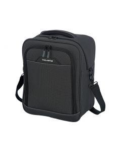travelite DERBY Bordtasche