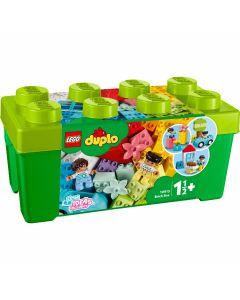 LEGO DUPLO blokkendoos 10916