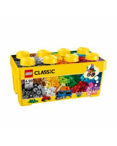 LEGO Clasic Creatieve medium opbergdoos