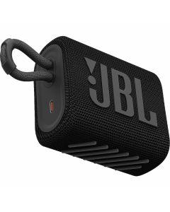 JBL BT-speaker GO6