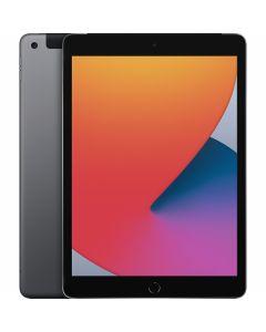 iPad 10.2 wifi 32GB MYL92FD/A
