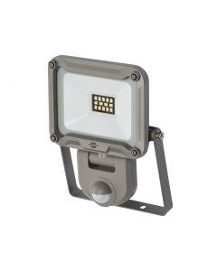 brennenstuhl LED Strahler JARO