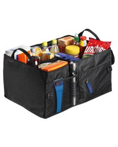 hama Automotive Universal-Organizer