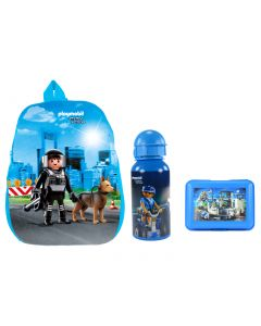 Playmobil Set