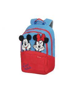 Samsonite Disney Rucksack M