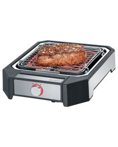 Severin Steakboard - Grill 500 Grad
