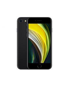 iPhone SE 64 GB  MX9R2ZD/A