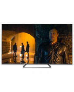 Panasonic 4K HDR TV TX-40HXT886
