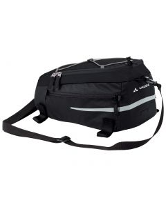 VAUDE Gepäckträgertasche Silkroad M