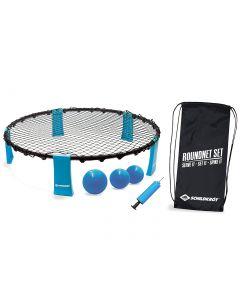 Schildkröt Funsports Round Net Set